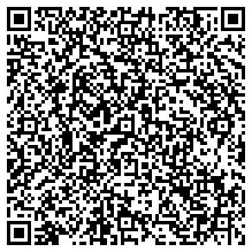 QR-код с контактной информацией организации ЛИТЕЙЩИКИ УРАЛА НТЦ, ООО