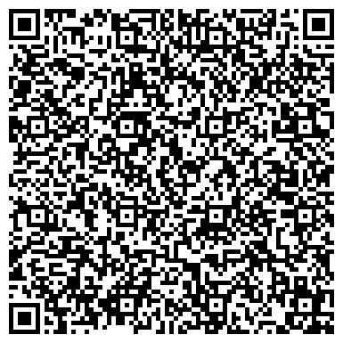 QR-код с контактной информацией организации Кузница Свободная ковка