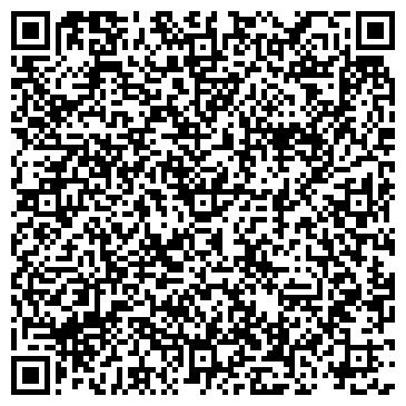 QR-код с контактной информацией организации ДЕКАРТ БАГЕТНАЯ МАСТЕРСКАЯ