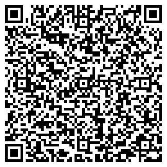QR-код с контактной информацией организации ООО АЗКОНДА