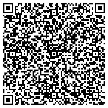 QR-код с контактной информацией организации ПРОДАЖА ЮВЕЛИРНЫХ ИЗДЕЛИЙ: