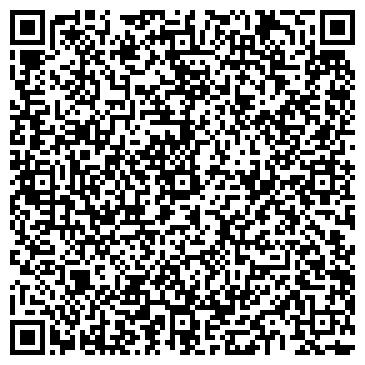 QR-код с контактной информацией организации РУССКИЕ САМОЦВЕТЫ ЗАВОД, ООО