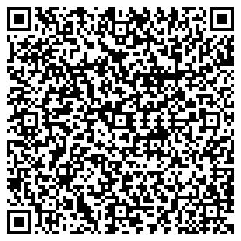 QR-код с контактной информацией организации ГЕЛИОС-ОПТ, ООО