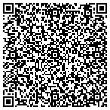 QR-код с контактной информацией организации ЗОЛОТО МАГАЗИН СЕРЕБРЯКОВ, ИП