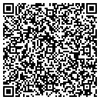 QR-код с контактной информацией организации ИРМАС, ООО