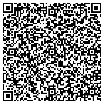 QR-код с контактной информацией организации КОМПАНИЯ БЛАГОРОДНЫХ МЕТАЛЛОВ