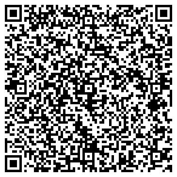 QR-код с контактной информацией организации ЛОМБАРДНАЯ КОМПАНИЯ ДРАГОЦЕННОСТИ УРАЛА, ООО
