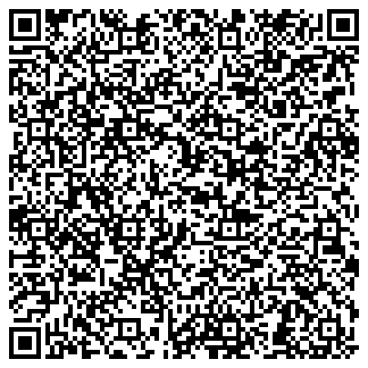 QR-код с контактной информацией организации ПРОИЗВОДСТВЕННО-КОММЕРЧЕСКАЯ ФИРМА ПО ОБРАБОТКЕ ДРАГОЦЕННЫХ МЕТАЛЛОВ, ООО