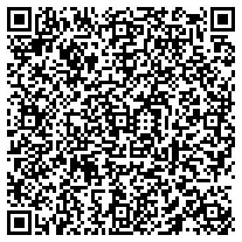 QR-код с контактной информацией организации ЮВЕЛИР МАСТЕР