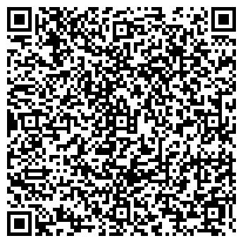QR-код с контактной информацией организации ЮВЕЛИРНЫЙ ДОМ, ООО