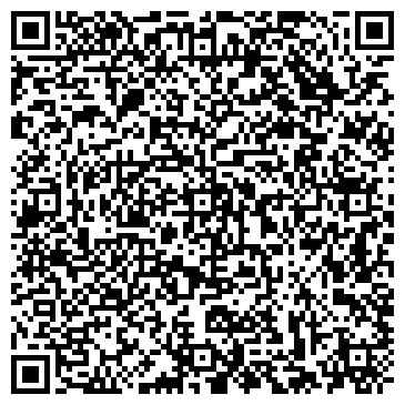 QR-код с контактной информацией организации ЮНИВЭКС ЮВЕЛИРНАЯ ФАБРИКА