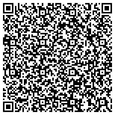 QR-код с контактной информацией организации ВСЕ ЦВЕТА БЕЛОГО САЛОН МЕДИЦИНСКОЙ ОДЕЖДЫ, ООО