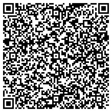 QR-код с контактной информацией организации ЗУБОТЕХНИЧЕСКИЕ МАСТЕРСКИЕ