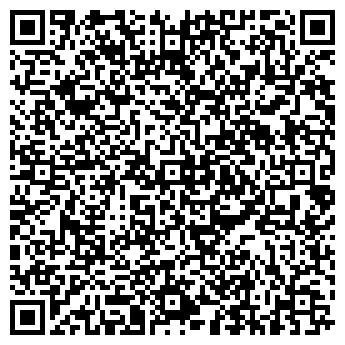 QR-код с контактной информацией организации ЛИНТ-ДОР, ООО