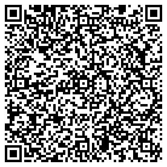 QR-код с контактной информацией организации МЕДБРАТ, ООО