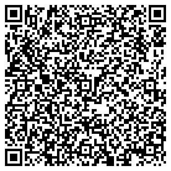 QR-код с контактной информацией организации МЕДИКАЛ-УРАЛ, ООО