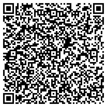 QR-код с контактной информацией организации МЕДХИМТОВАРЫ, ООО