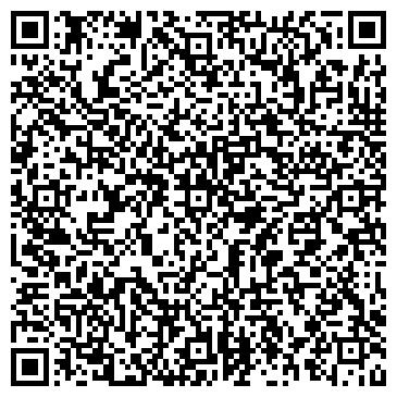QR-код с контактной информацией организации ПОЛИМЕД СТИЛЬ, ООО