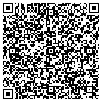QR-код с контактной информацией организации РИМЕД МК