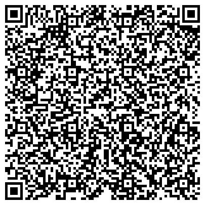 QR-код с контактной информацией организации ООО УРАЛЬСКАЯ ВАТНАЯ КОМПАНИЯ