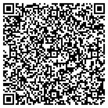 QR-код с контактной информацией организации ЮНОНА-ФАРМ, ООО