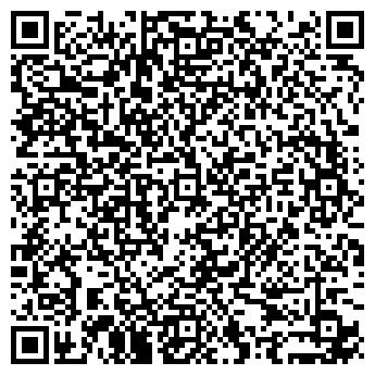QR-код с контактной информацией организации ГУП ЖЕЛДОРФАРМАЦИЯ