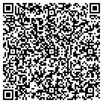 QR-код с контактной информацией организации ЛЕКАРЬ, ООО