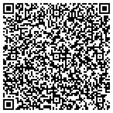 QR-код с контактной информацией организации ДЕНИС АВТО ВЕЛЬТ ОСОО