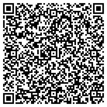 QR-код с контактной информацией организации МЕДСИНТЕЗ ЗАВОД, ООО