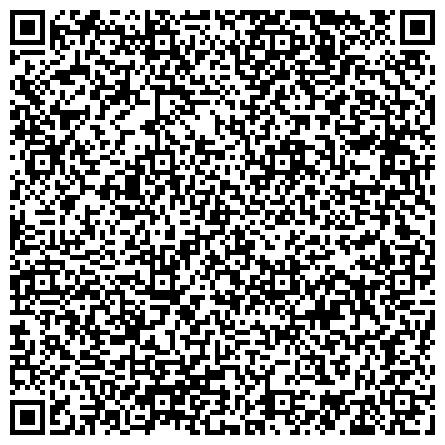 QR-код с контактной информацией организации МИКРОГЕН НПО ФИЛИАЛ № 3 ФГУП ЕКАТЕРИНБУРГСКОЕ ПРЕДПРИЯТИЕ ПО ПРОИЗВОДСТВУ БАКТЕРИЙНЫХ ПРЕПАРАТОВ
