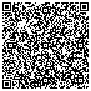QR-код с контактной информацией организации НОВКО НОБИЛИ КОМПАНИЯ, ООО