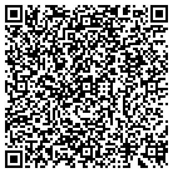 QR-код с контактной информацией организации ОЛИМП ОБЩЕСТВО ЛАБОРАТОРНЫХ ИССЛЕДОВАНИЙ МЕДИЦИНСКИХ ПРЕПАРАТОВ