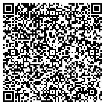 QR-код с контактной информацией организации РЕГИОН-ФАРМ, ООО