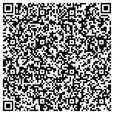 QR-код с контактной информацией организации ИНСО 32 ЛАБОРАТОРИЯ КОРРЕКЦИИ СЛУХА, ООО