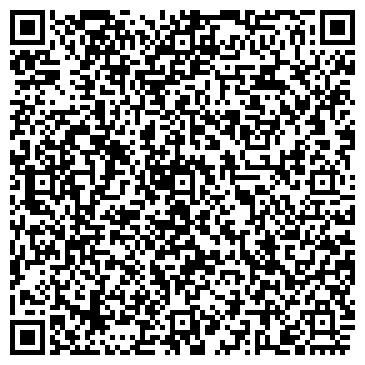 QR-код с контактной информацией организации ЛОРИ ЦЕНТР КОРРЕКЦИИ СЛУХА