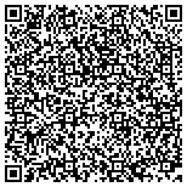 QR-код с контактной информацией организации ОАО ЕКАТЕРИНБУРГСКИЙ ЗАВОД ПО ОБРАБОТКЕ ЦВЕТНЫХ МЕТАЛЛОВ