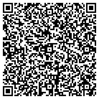 QR-код с контактной информацией организации ООО ОМЗ-СПЕЦСТАЛЬ
