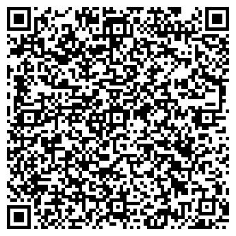 QR-код с контактной информацией организации БОГАРТ-92 ТД, ООО
