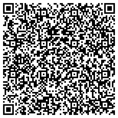 QR-код с контактной информацией организации БОГОСЛОВСКИЙ АЛЮМИНИЕВЫЙ ЗАВОД ОАО ПРЕДСТАВИТЕЛЬСТВО