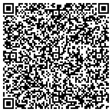 QR-код с контактной информацией организации ВАЛЕНТОРСКИЙ РУДНИК, ООО