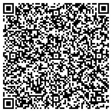 QR-код с контактной информацией организации МЕТАЛЛБИЗНЕС-КОНСАЛТИНГ, ООО