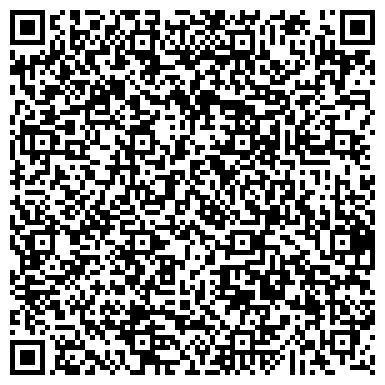 QR-код с контактной информацией организации МЕТАЛЛ-КОМПЛЕКТ ЕКАТЕРИНБУРГ, ЗАО