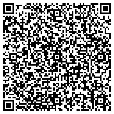 QR-код с контактной информацией организации ПРОМАП-ЕКАТЕРИНБУРГ, ООО