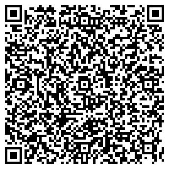 QR-код с контактной информацией организации РЕГИОНПРОММЕТАЛЛ