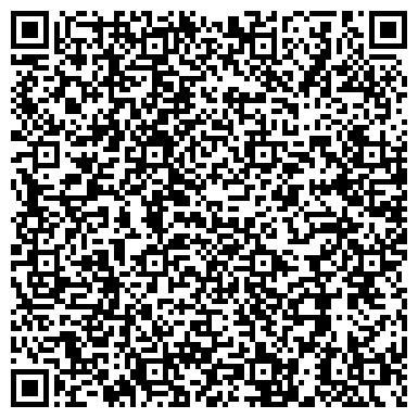 QR-код с контактной информацией организации РУССКАЯ МЕДНАЯ КОМПАНИЯ, ЗАО