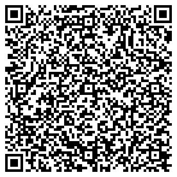 QR-код с контактной информацией организации СУХОЙ ЛОГ, ООО
