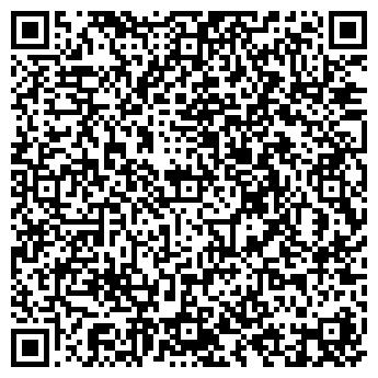 QR-код с контактной информацией организации УРАЛ-МПК ИН, ООО
