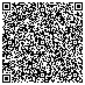 QR-код с контактной информацией организации УРАЛЬСКАЯ ПРОМЫШЛЕННАЯ КОМПАНИЯ