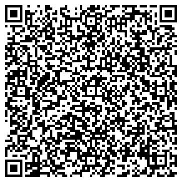 QR-код с контактной информацией организации ГОРОДСКОЙ ЦЕНТР СТАЛИ, ООО