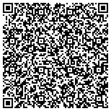 QR-код с контактной информацией организации ЕДИНЫЕ ФЕРРОСПЛАВНЫЕ СИСТЕМЫ-УРАЛ, ЗАО